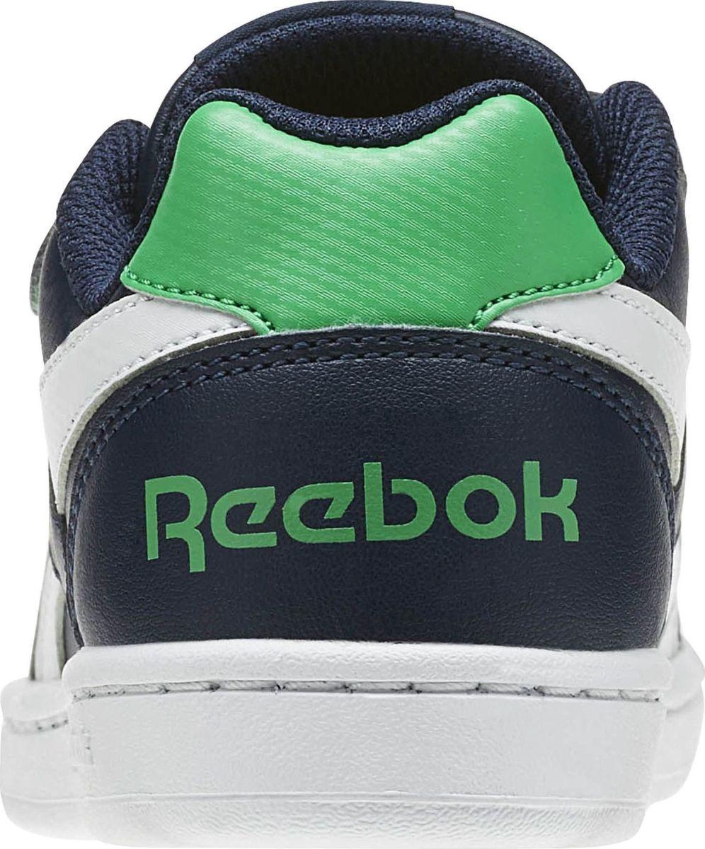 Reebok Royal Prime Ps BD2392 - Skroutz.gr 778c1f05be3