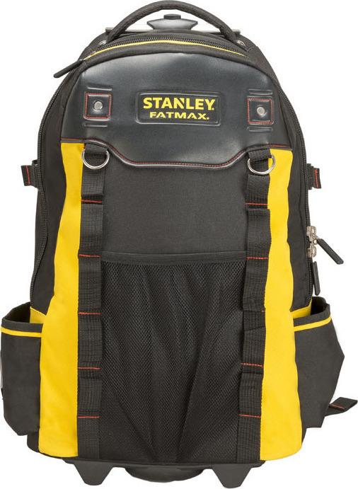 2c73fda8423 Stanley FatMax Τσάντα Εργαλείων Με Ρόδες 1-79-215 - Skroutz.gr