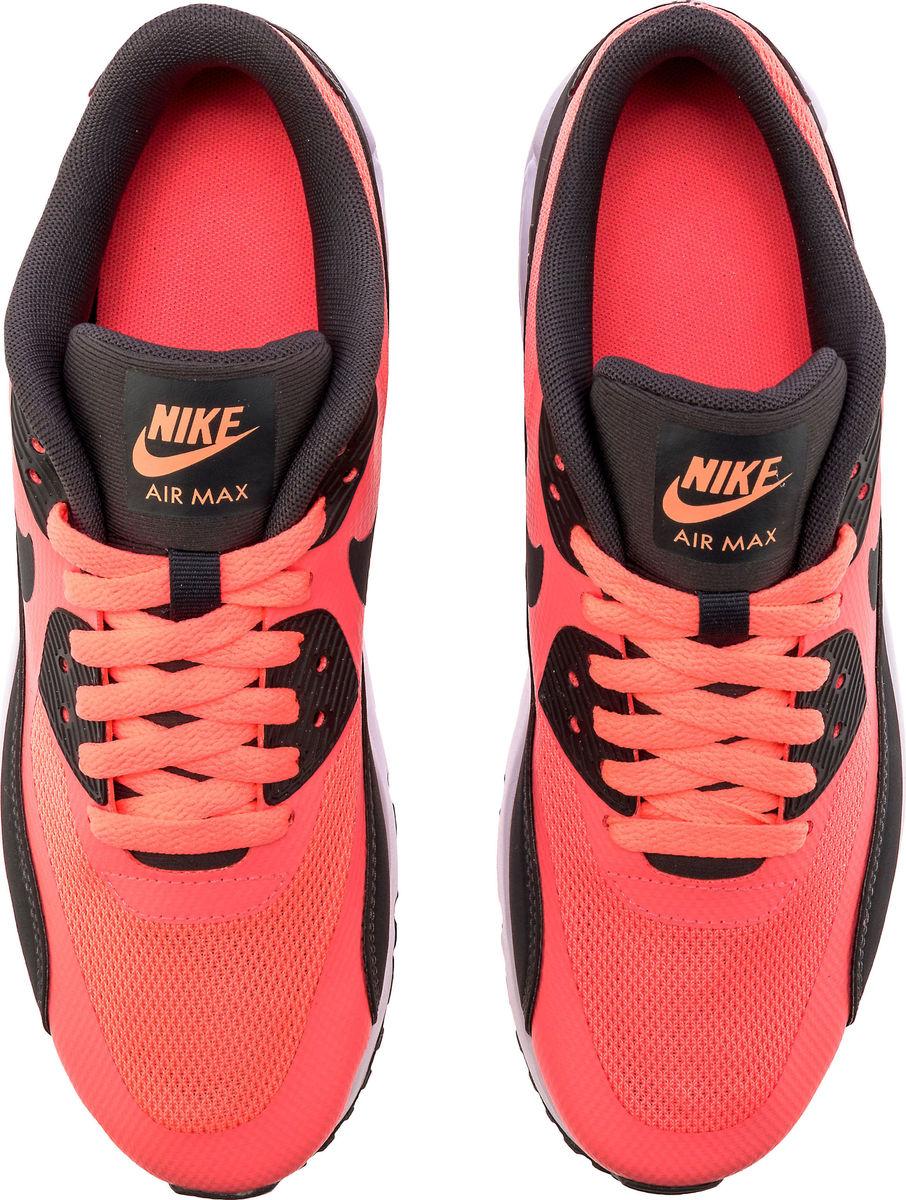 size 40 09efc 15c6e ... Nike Air Max 90 Ultra 2 0