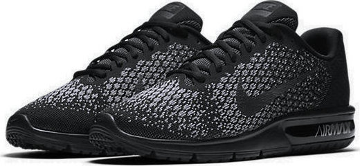 ... official photos 749c2 6e6d1 Nike Air Max Sequent 2 852461-001 . .. ... 8cb5862f8