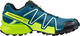 Salomon Speedcross 3 370762