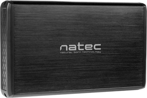 Natec NKZ-0448 - Skroutz.gr 5adbd7bd96e