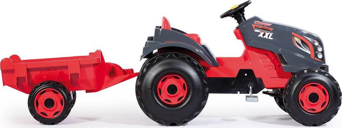 fdda7b31136e Προσθήκη στα αγαπημένα menu Tracteur Stronger XXL + Remorque · Tracteur Stronger  XXL + Remorque ...