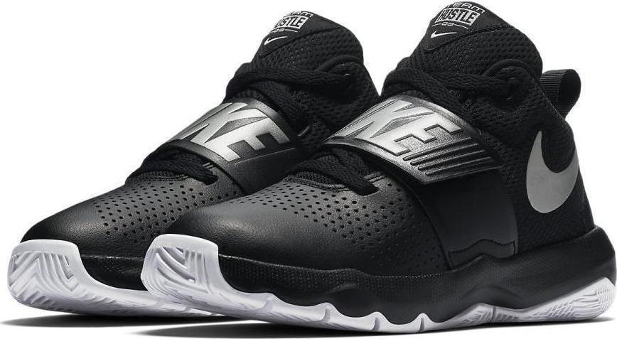 8cc8f372753 Nike Team Hustle D 8 GS 881941-001 - Skroutz.gr