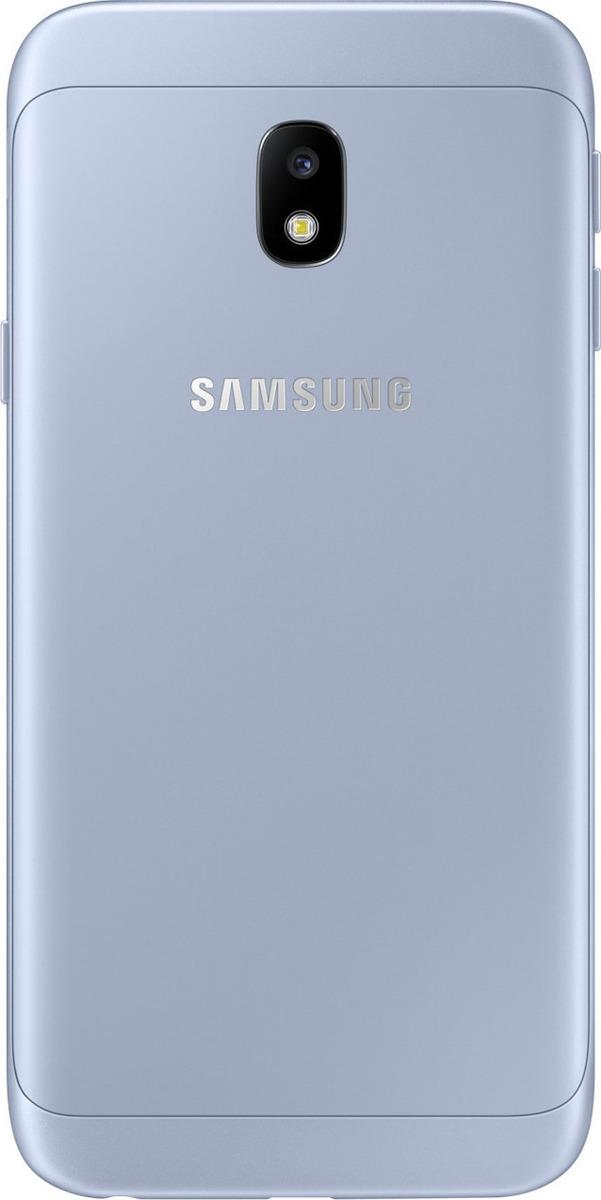 Samsung Galaxy J3 (2017) (16GB)
