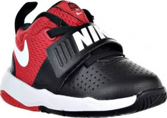 low priced 18972 d950a Nike Team Hustle D 8 TD 881943-004 ...