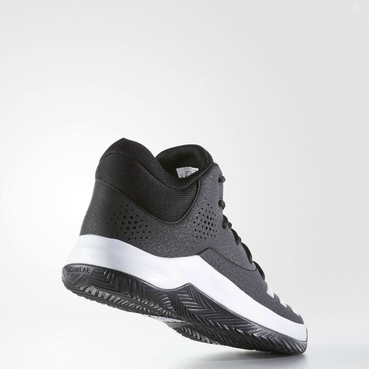 3b01ed8c0a5 Adidas Court Fury 2017 BY4188 - Skroutz.gr