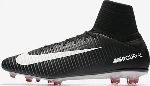 502d5b22851 Προσθήκη στα αγαπημένα menu Nike Mercurial Veloce III Dynamic Fit FG 831961-002.  Nike Mercurial Veloce III Dynamic Fit FG 831961-002 ...