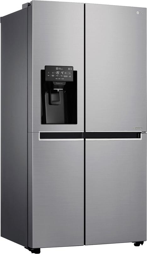 Πώς μπορώ να συνδέσω το νερό με το ψυγείο μου βγαίνω με την 6ο ξαδέρφη σου.