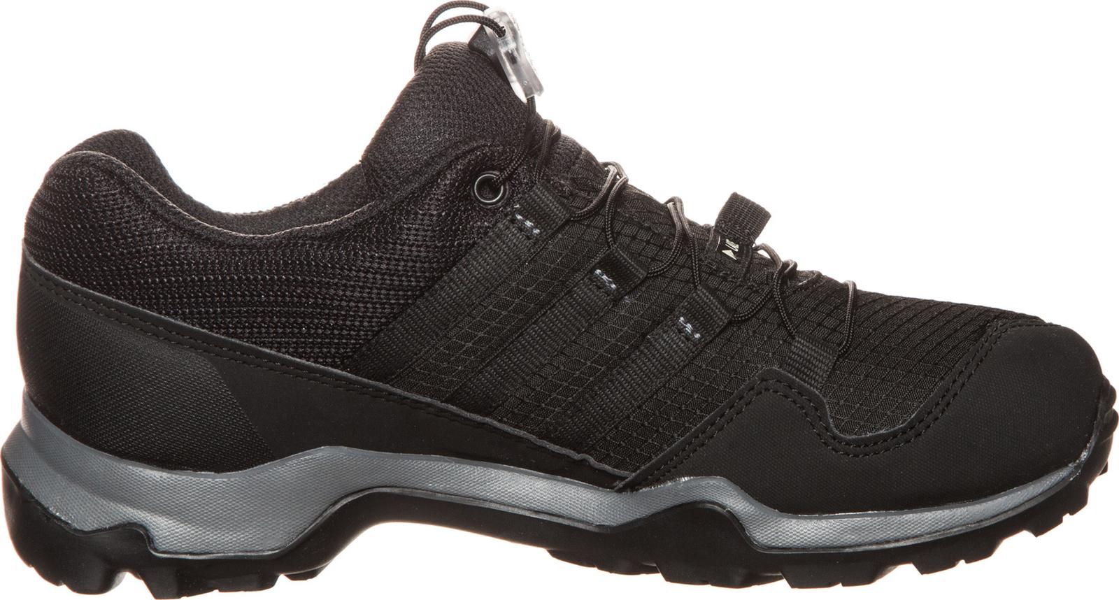 Adidas Terrex Gtx K BB1947