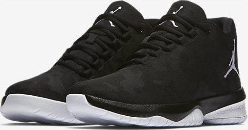 best service 0edd1 21bcb ... Nike Jordan B Fly 881444-012 ...