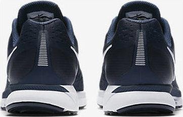 Nike Air Zoom Pegasus 34 880555-401 - Skroutz.gr 9ffb9f58e25