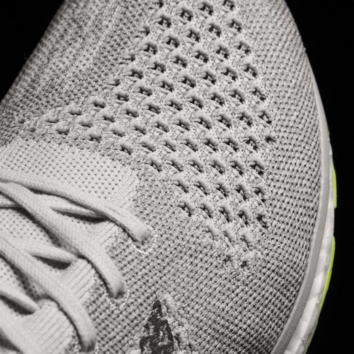 low priced e8949 ce2c3 ... Adidas Adizero Primeknit Boost BY8919 ...