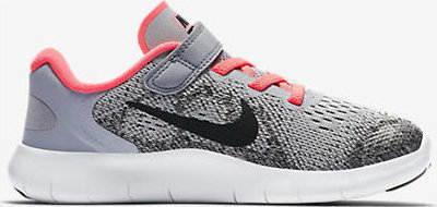 best authentic 46dc6 561a1 ... Nike Free Rn 2017 ...