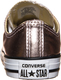 Converse Chuck Taylor All Star 357661C
