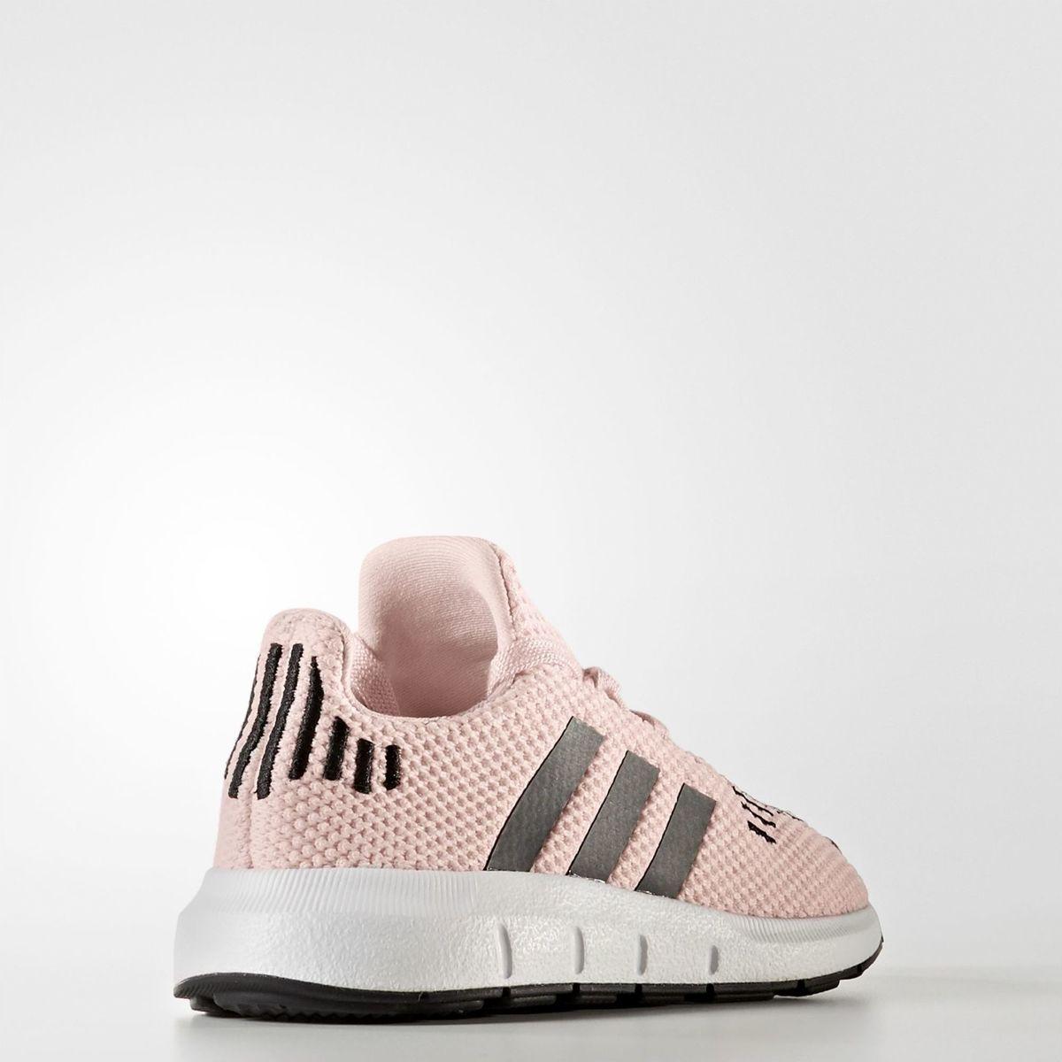 Adidas SWIFT RUN I CP9464