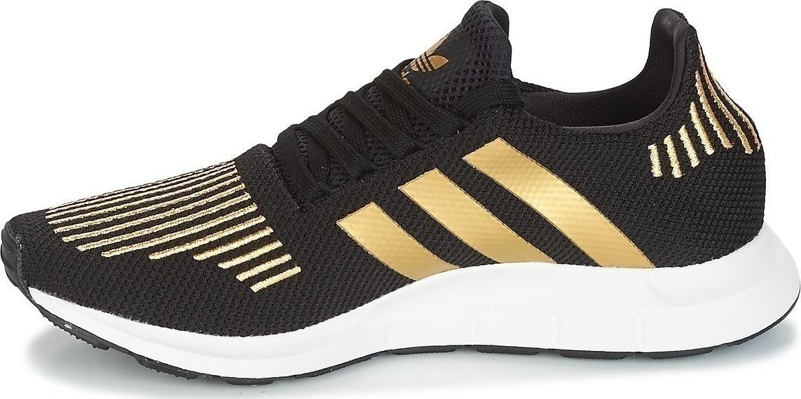 Adidas Swift Run CG4145