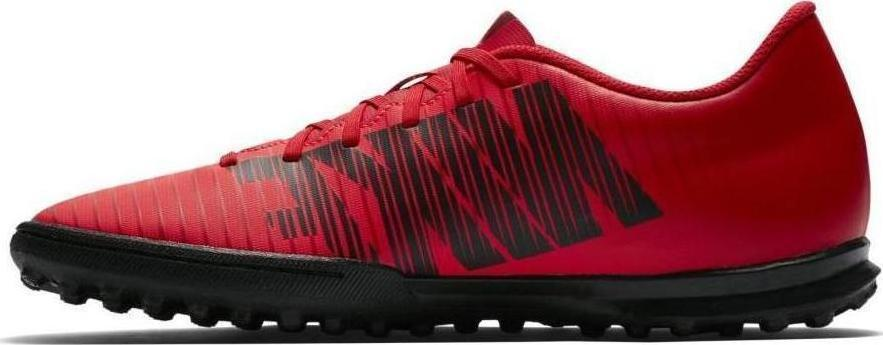 cb77408c6 Nike Mercurial Vortex III 831971-616 - Skroutz.gr