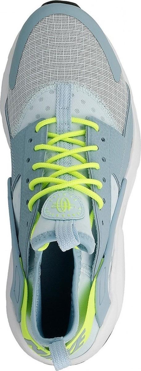 new style 60e64 1b935 ... Nike Air Huarache Run Ultra GS 847568-402 ...
