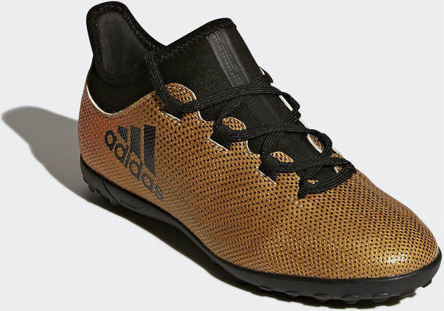 cheap for discount c95ef 01a9c Adidas X Tango 17.3 Turf Boots CP9024