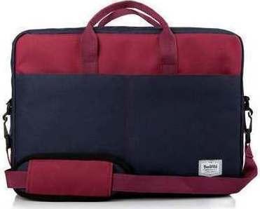 7a9d3e4bc93 Benwild Briefcase 15
