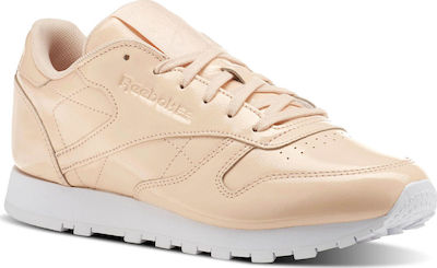 Reebok Classic Leather Patent