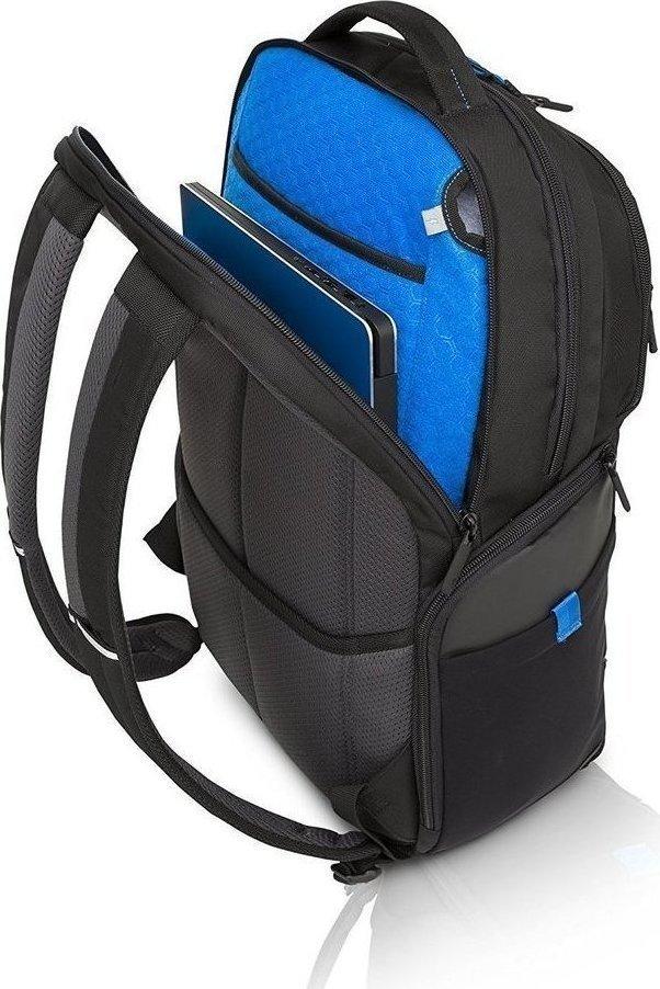 928e537336 Προσθήκη στα αγαπημένα menu Dell Professional Backpack 15.6