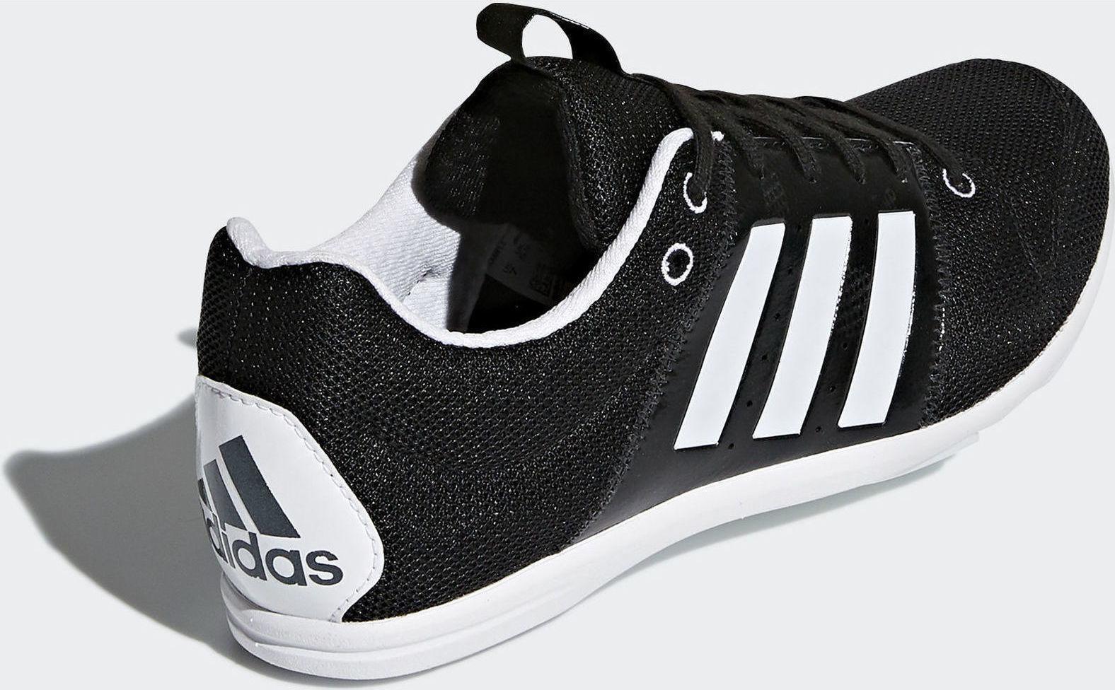 best service 1cfd0 8e773 ... Adidas Allroundstar J CP8918 ...