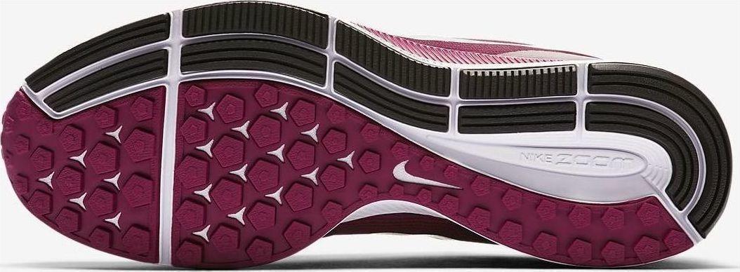 finest selection 8a7d8 54ffa Nike Air Zoom Pegasus 34 Gem AH7949-200 - Skroutz.gr