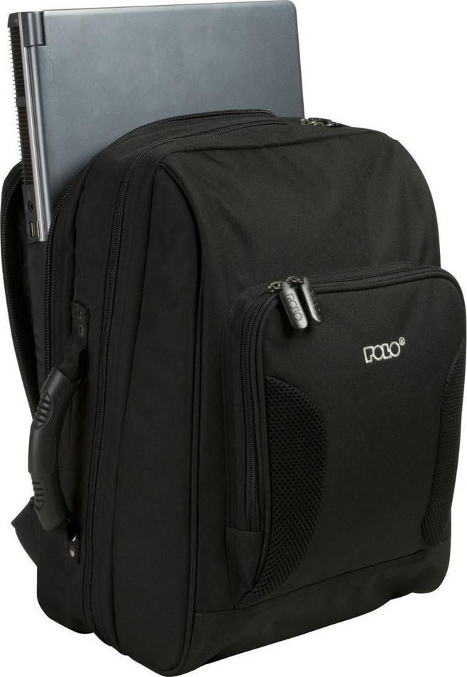 cea3e743848 Polo Back Pack 15