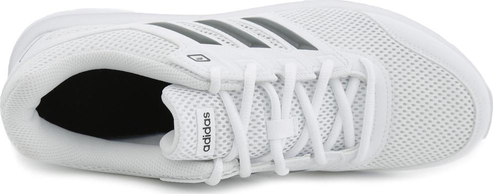 Adidas Duramo Lite 2.0 CG4045 - Skroutz.gr 43763a417bc