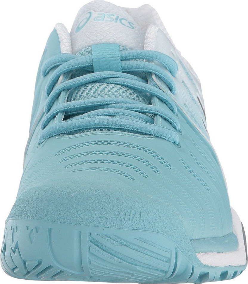 a2927b6fc59 Asics Gel-Resolution 7 E751Y-1493 - Skroutz.gr