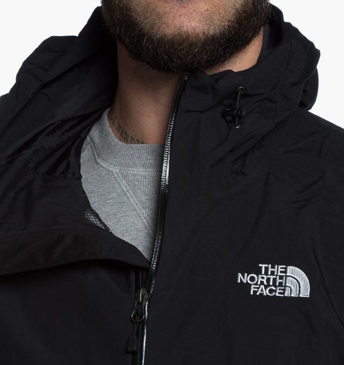 The North Face M Stratos Jacket TNF T0CMH9JK3 - Skroutz.gr d8dc5fa8094