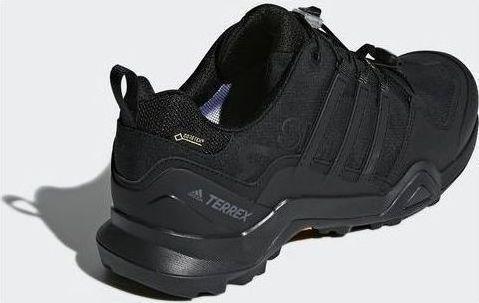 online store 62557 c2e70 ... Adidas Terrex Swift R2 GTX CM7492 ...