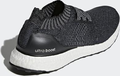 Adidas Ultraboost Uncaged DB1133 Skroutz.gr
