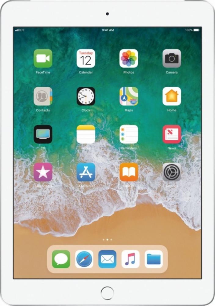 Online dating εφαρμογές iPad