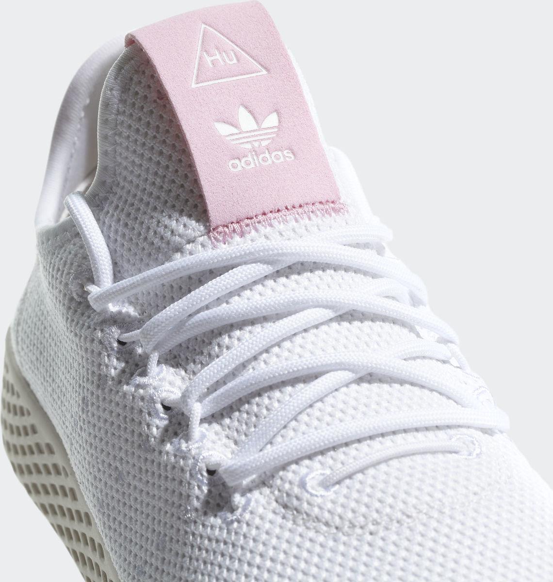 3e23ec22aa Nostrapagina   Top Five Adidas γυναικεία παπούτσια Skroutz