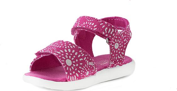 0752903f868 Toms Strappy Sandals 10009804 Ροζ · Toms Strappy Sandals 10009804 Ροζ ...