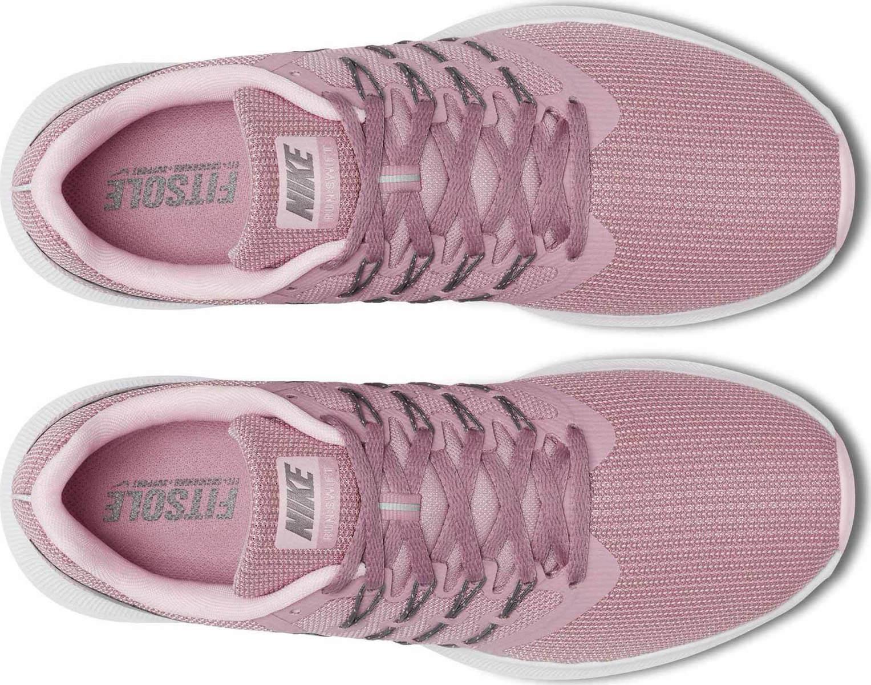 fdf46f399dea15 Nike Run Swift 909006-600 - Skroutz.gr