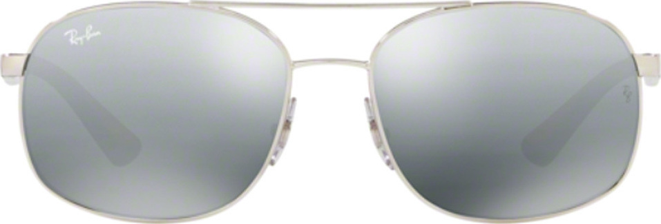 e4944670f2 Ray Ban RB 3593 9101 88 - Skroutz.gr
