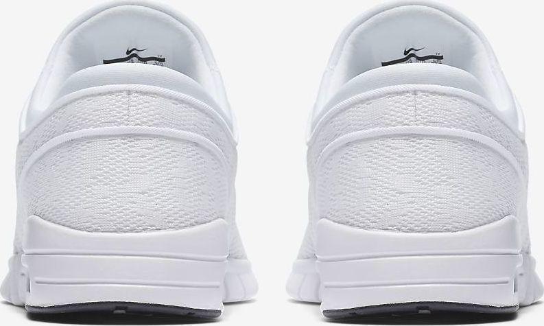 ... Nike SB Stefan Janoski Max 631303-114