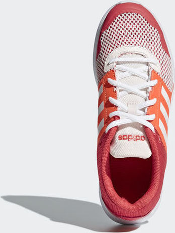 huge selection of f325a c0caa ... Adidas Essential Fun 2.0 CP8948 ...