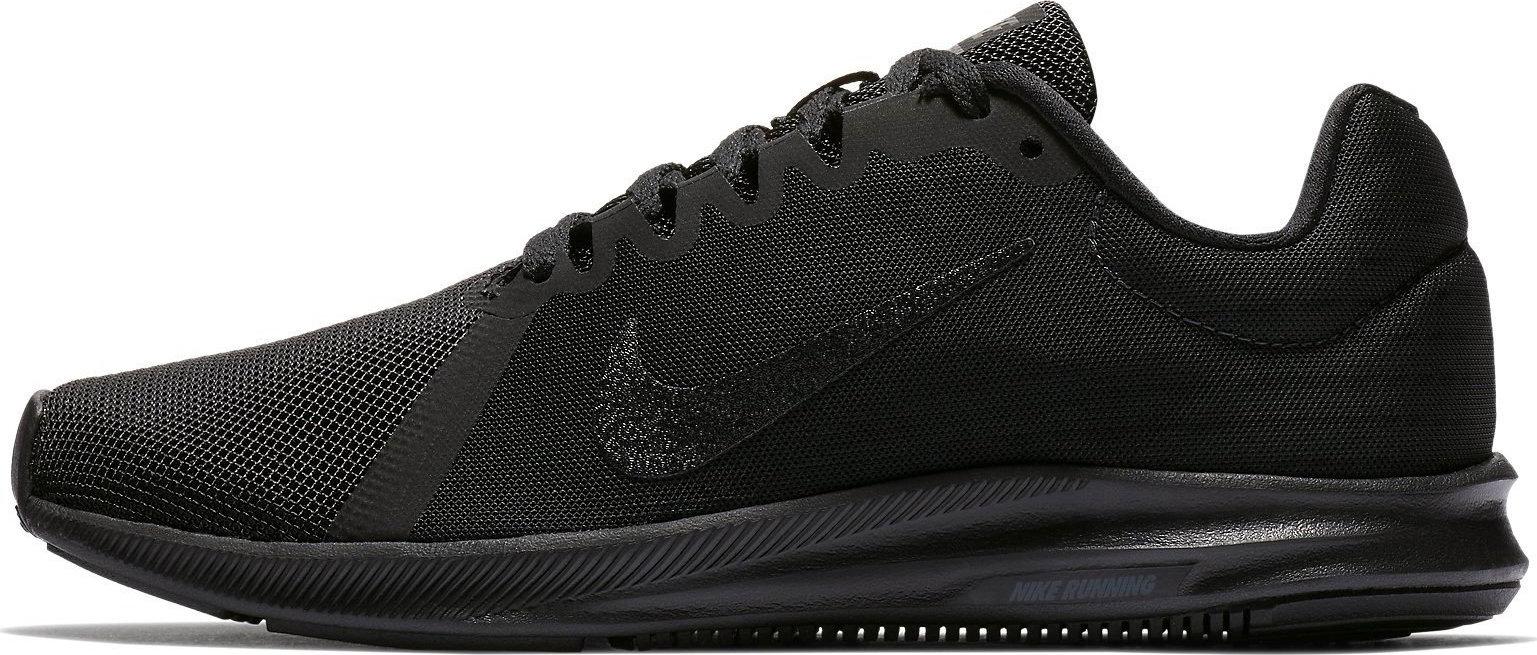 df4e878cf62 Nike Downshifter 8 · Nike Downshifter 8 ...