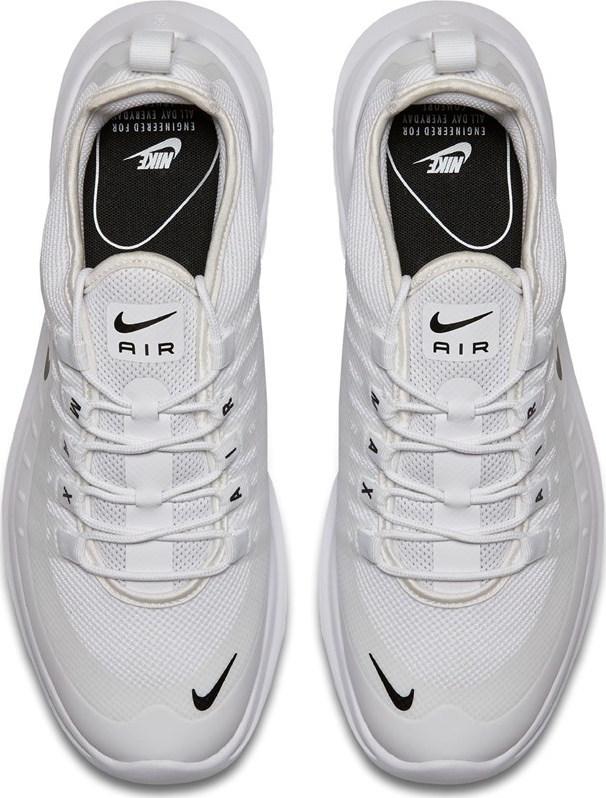 Nike Air Max Axis AA2146-100 - Skroutz.gr