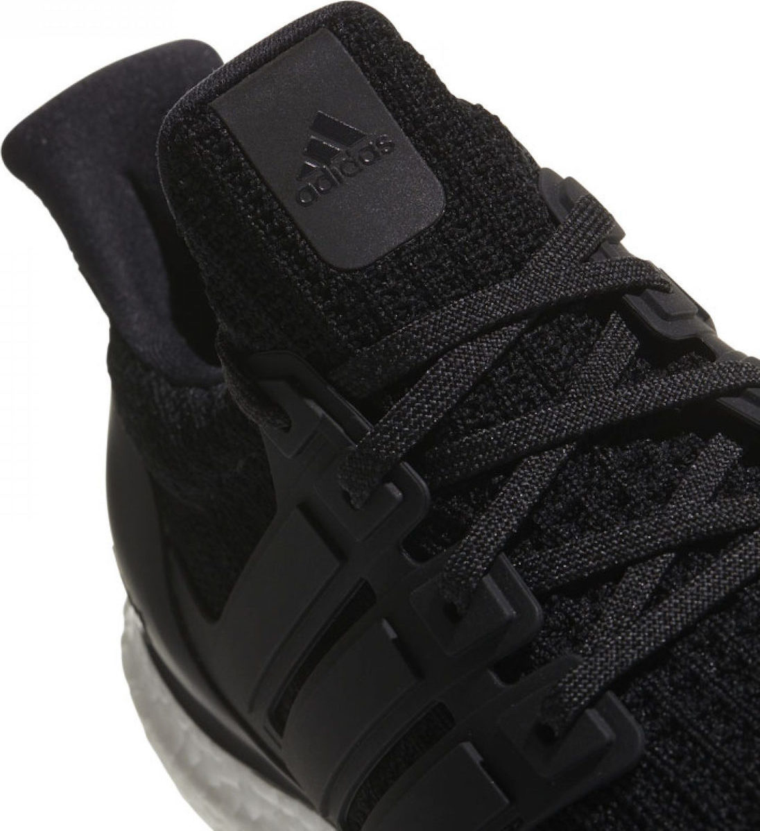 Adidas Ultraboost BB6166