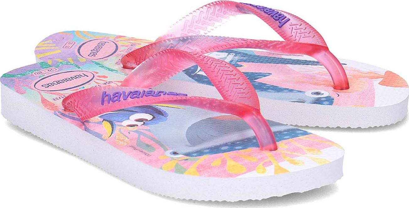 Havaianas Dory   Nemo 4137127-0001  Havaianas Dory   Nemo 4137127- ... 8cdd0a2cd26