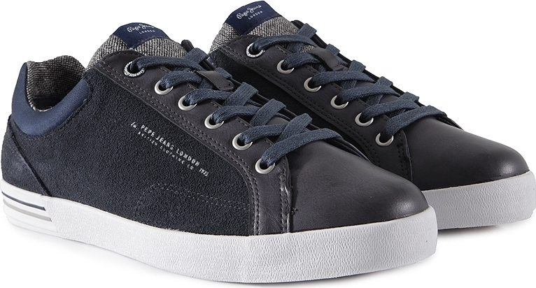 Pepe Jeans North Mix PMS30384-585 - Skroutz.gr f34b162a229