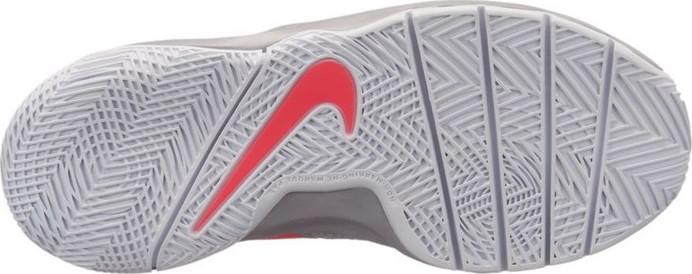 Nike Team Hustle Quick GS 922680-010 - Skroutz.gr 2d4a5ee7320
