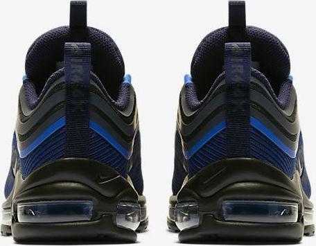 Nike Air Max 97 Ultra 917998-403 - Skroutz.gr dd53d406c8b