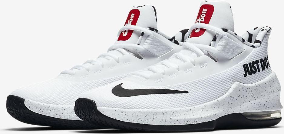 gr Ii 100 Infuriate Aq9975 Max Gs Jdi Nike Skroutz Air PuZOkTXi